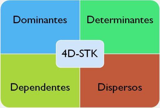 4d_stk