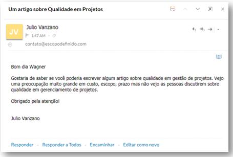 email_qualidade